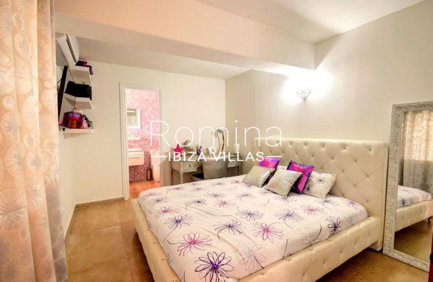 villa gio ibiza-4bedroom2