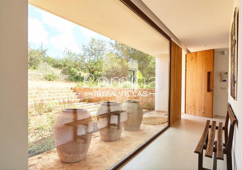 villa hera ibiza-3bay window
