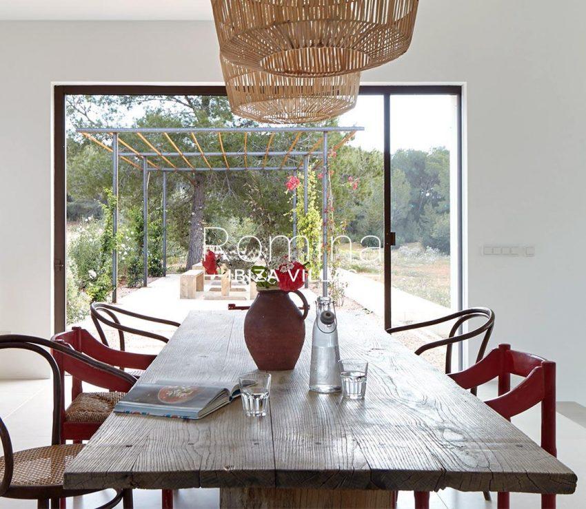 villa hera ibiza-3zdining room