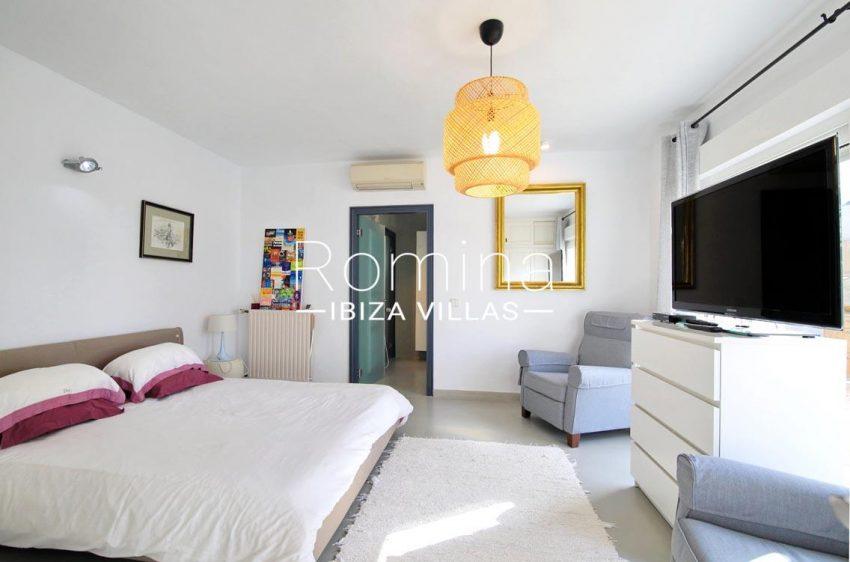 villa hibiscus ibiza-4bedroom