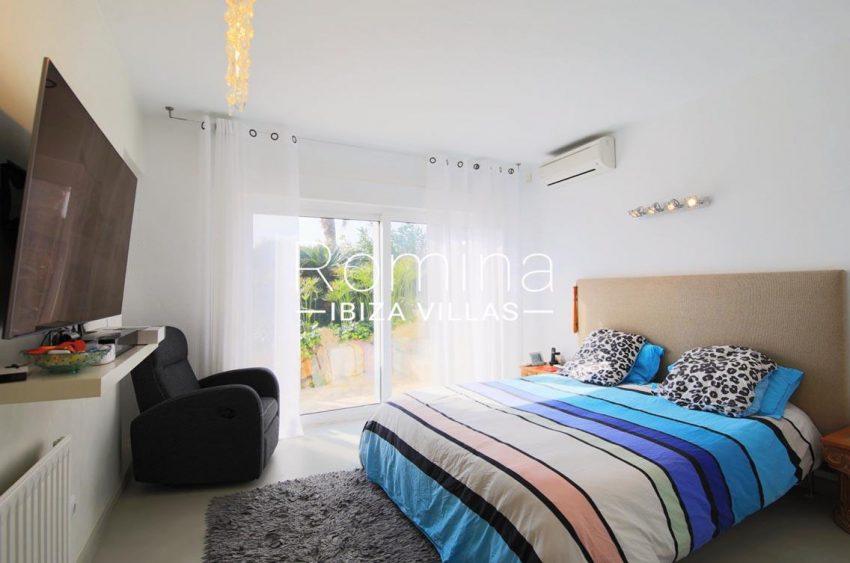 villa hibiscus ibiza-4bedroom2