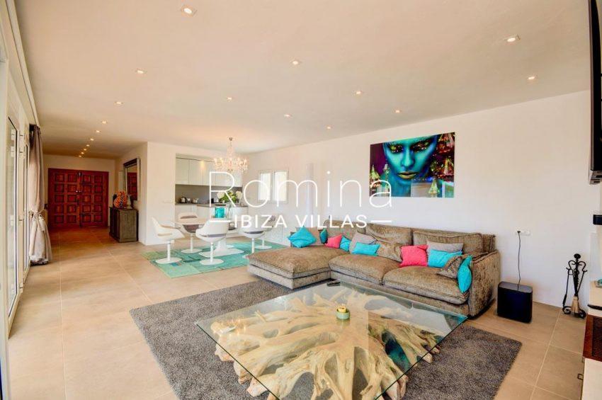 villa turquesa ibiza-3living room