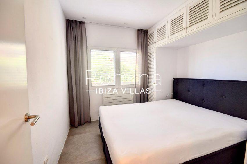 villa turquesa ibiza-4bedroom1