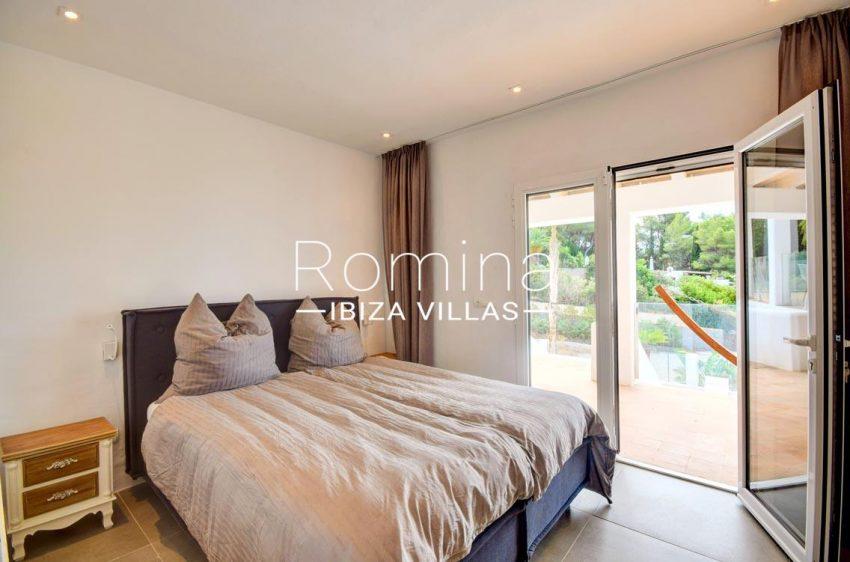 villa turquesa ibiza-4bedroom2
