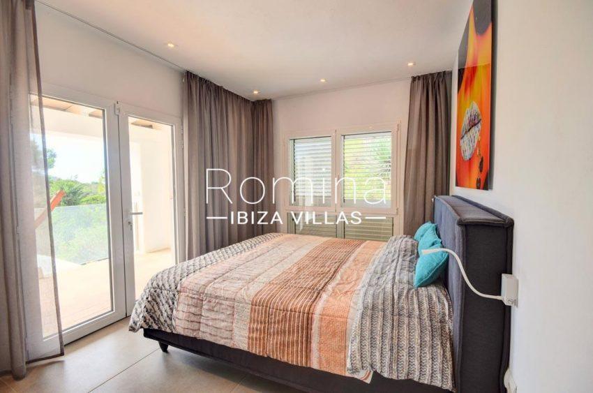 villa turquesa ibiza-4bedroom3