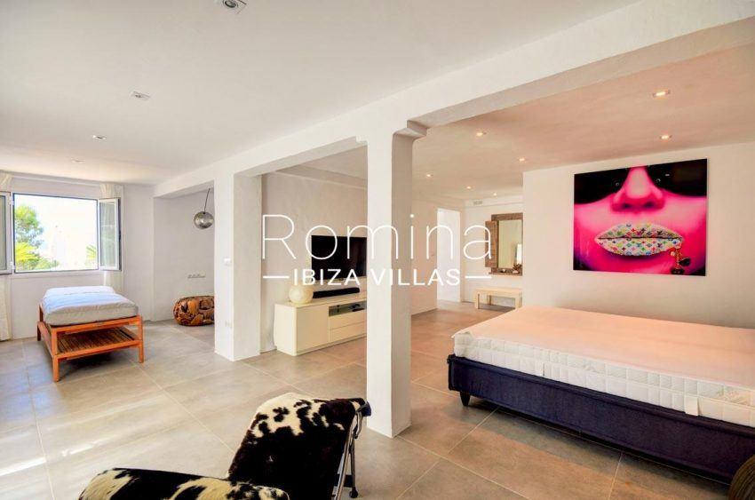villa turquesa ibiza-4bedroom4