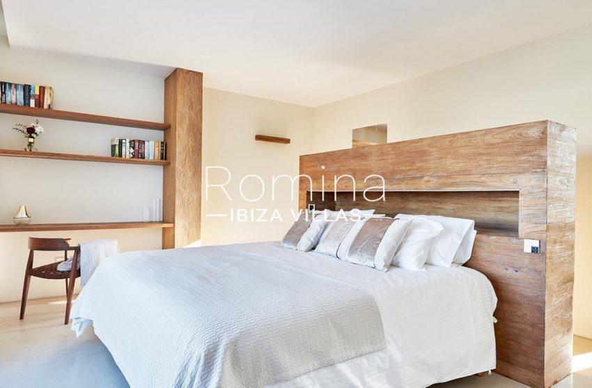 villa vetiver ibiza-4bedroom