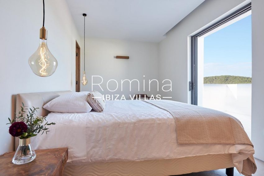 villa vetiver ibiza-4bedroom3