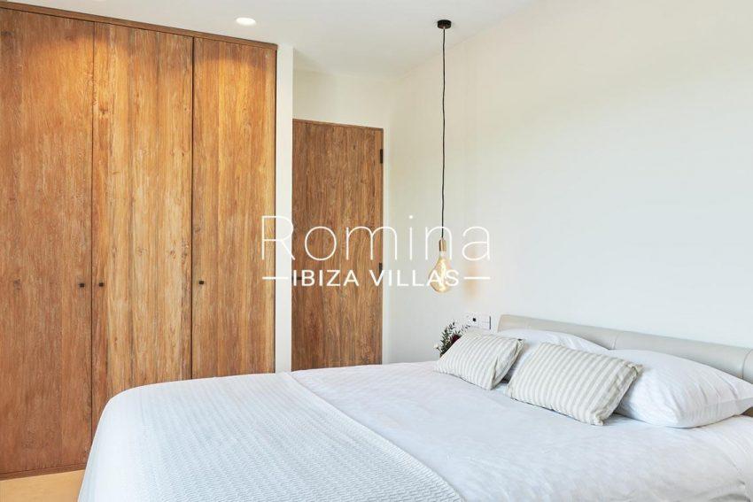 villa vetiver ibiza-4bedroom4