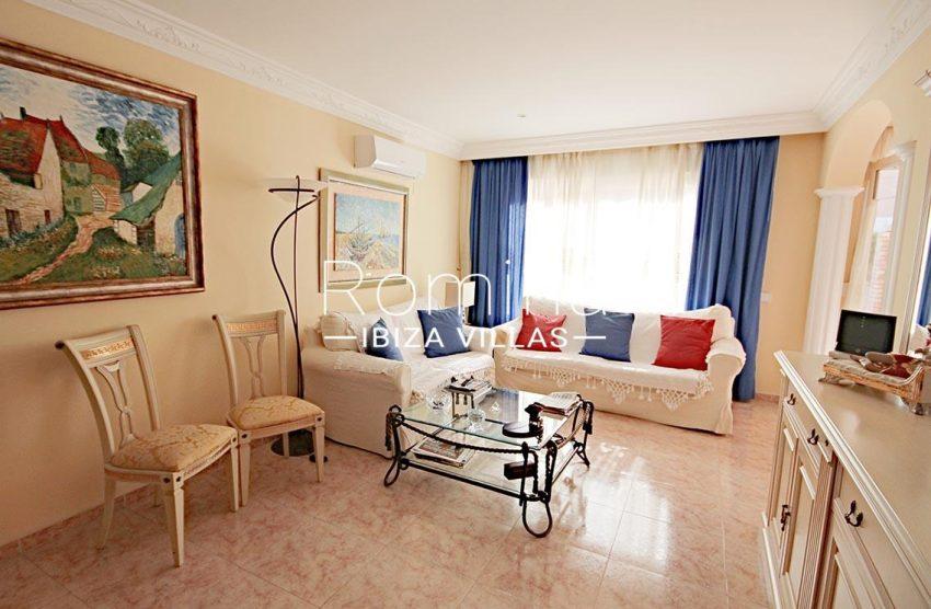 adosado villa ibiza-3living room3