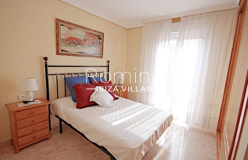 adosado villa ibiza-4bedroom