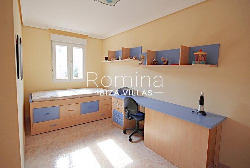 adosado villa ibiza-4bedroom2