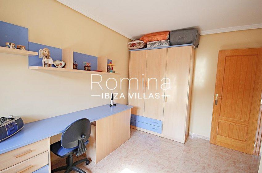 adosado villa ibiza-4bedroom2 bis