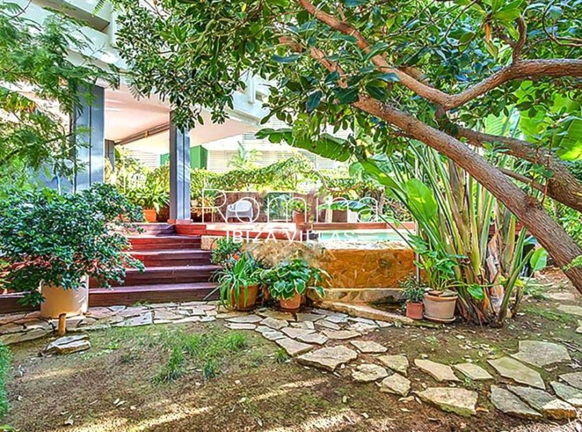 apto izzy ibiza-2pool garden