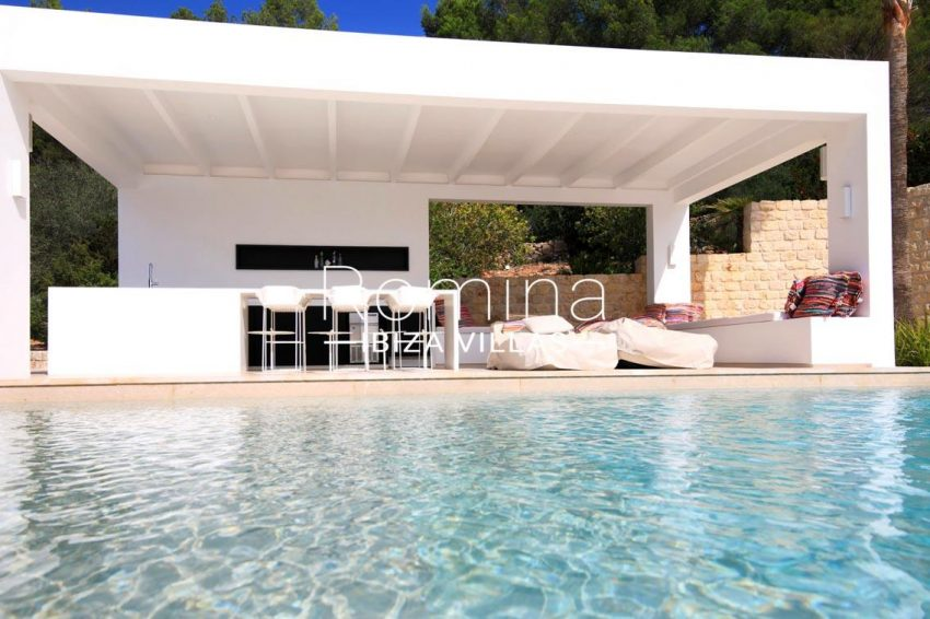 can antaeus ibiza-2pool pool house1