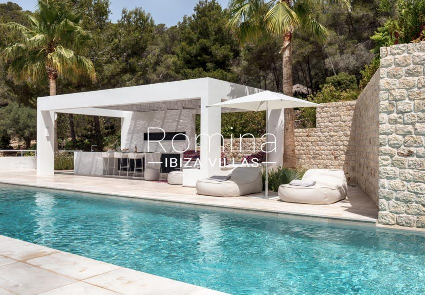 can antaeus ibiza-2pool pool house2