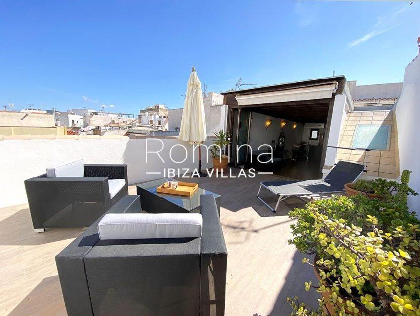 romina-ibiza-villas-rv-667-29-duplex-mary-2terrace5
