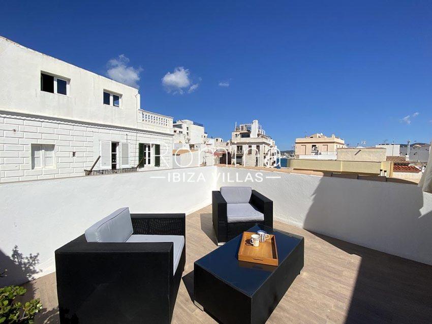 romina-ibiza-villas-rv-667-29-duplex-mary-2terrace8