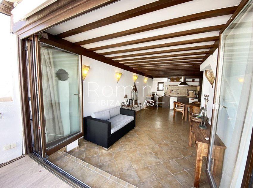 romina-ibiza-villas-rv-667-29-duplex-mary-3living room kitchen