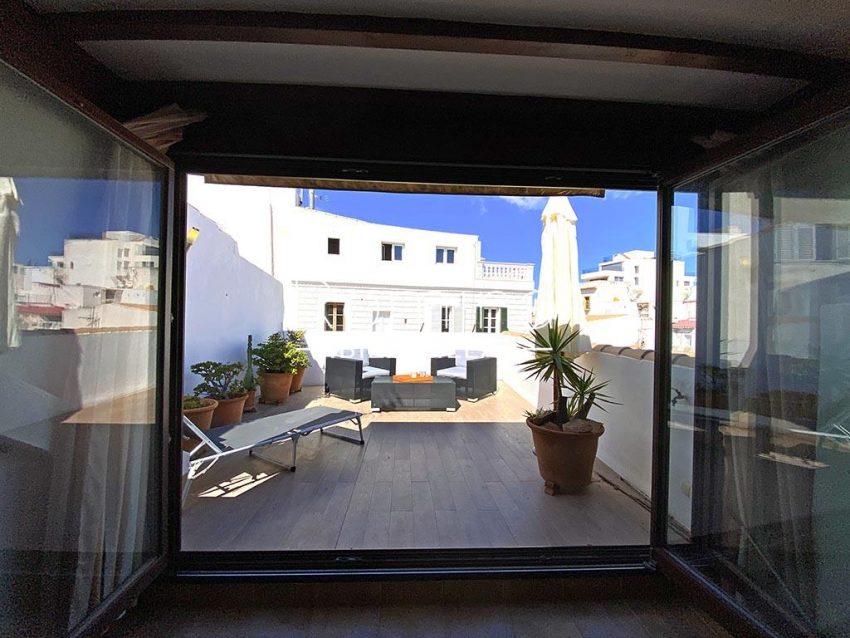 romina-ibiza-villas-rv-667-29-duplex-mary-3living room terrace