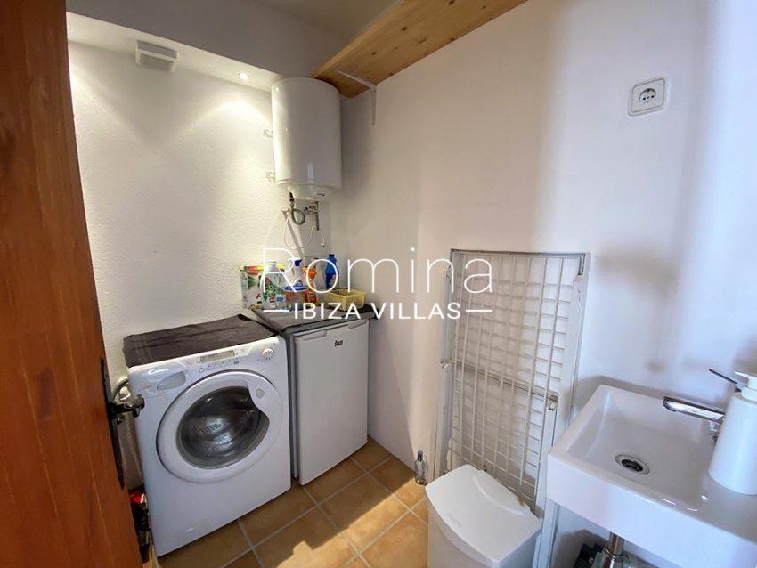 romina-ibiza-villas-rv-667-29-duplex-mary-3zlaundry2
