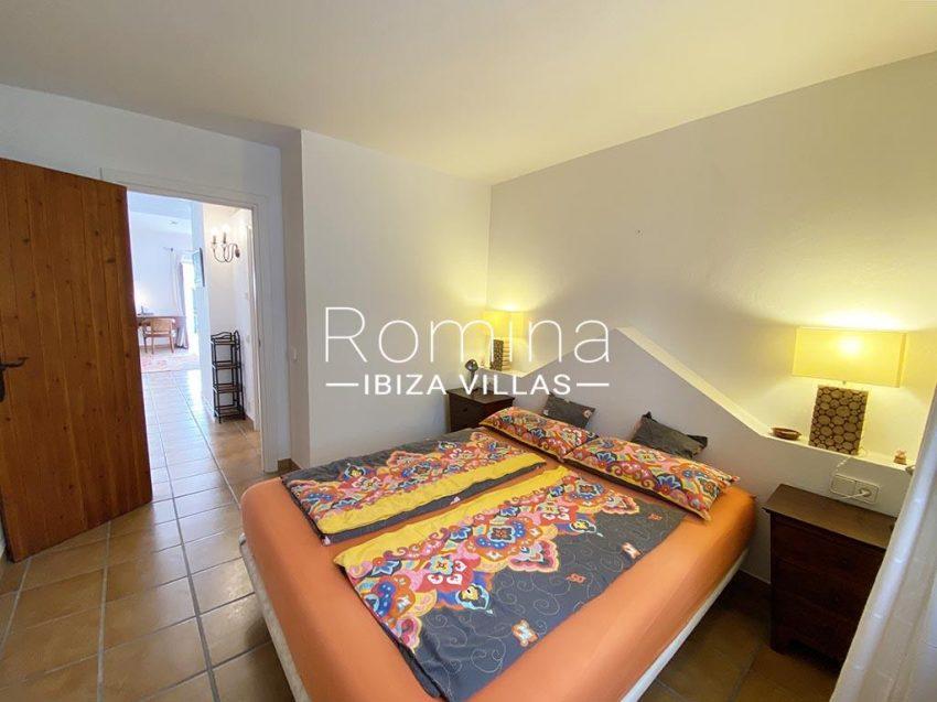 romina-ibiza-villas-rv-667-29-duplex-mary-4bedroom1