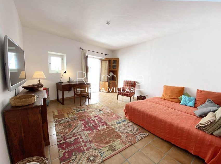 romina-ibiza-villas-rv-667-29-duplex-mary-4bedroom2