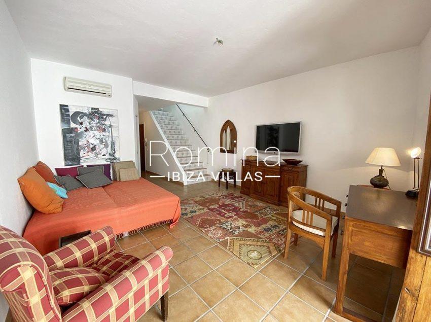 romina-ibiza-villas-rv-667-29-duplex-mary-4bedroom2bis