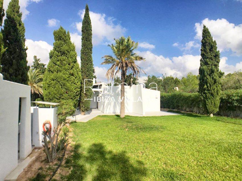 villa sally ibiza-2garden