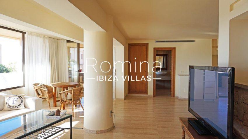 loft vedra ibiza-3living dining room