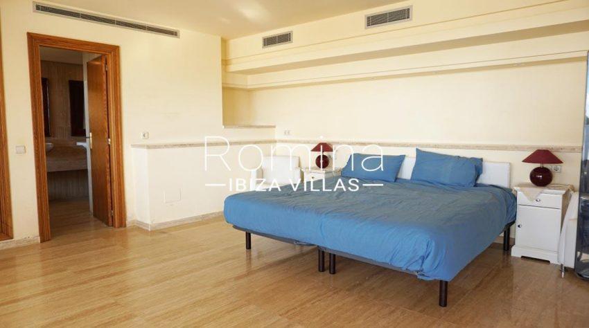 loft vedra ibiza-4bedroom area2