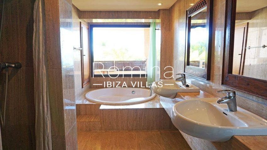 loft vedra ibiza-5bathroom bis