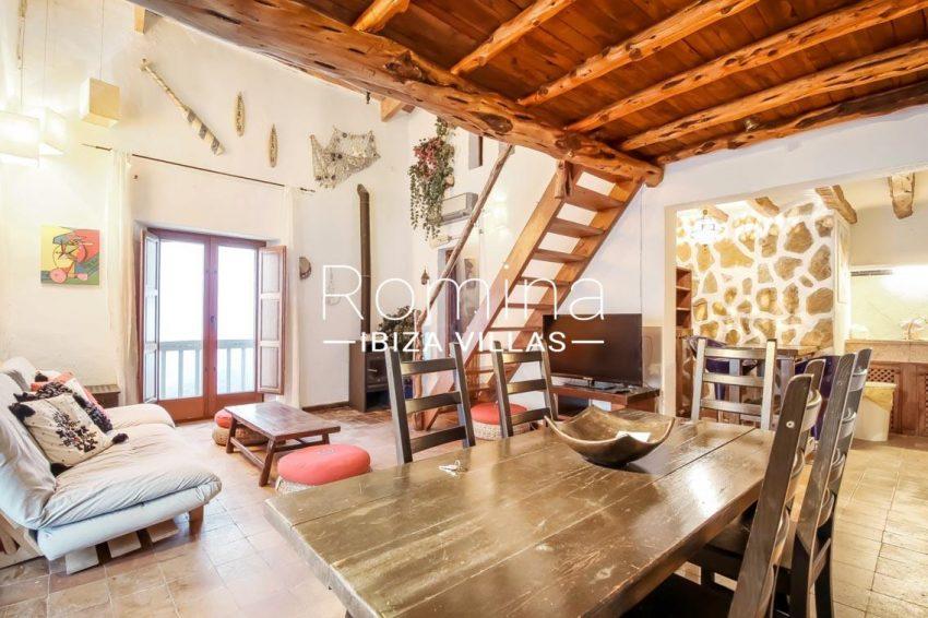romina-ibiza-villas-rv-677-casa-dalt-vila-3dining area