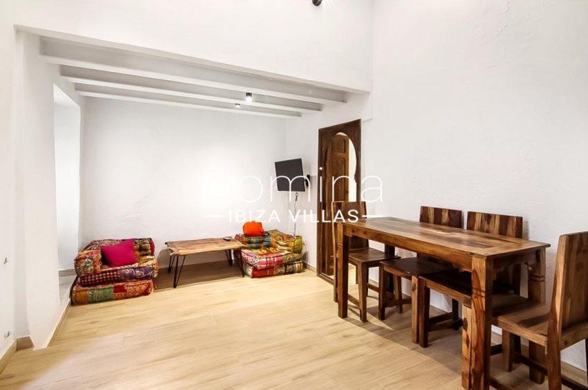 romina-ibiza-villas-rv-677-casa-dalt-vila-3living dining room apt