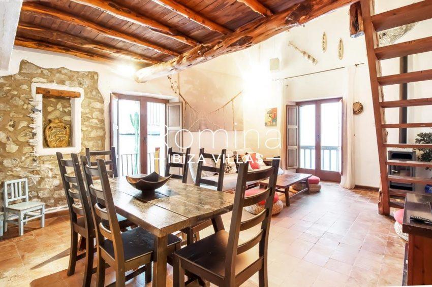 romina-ibiza-villas-rv-677-casa-dalt-vila-3living dining room2