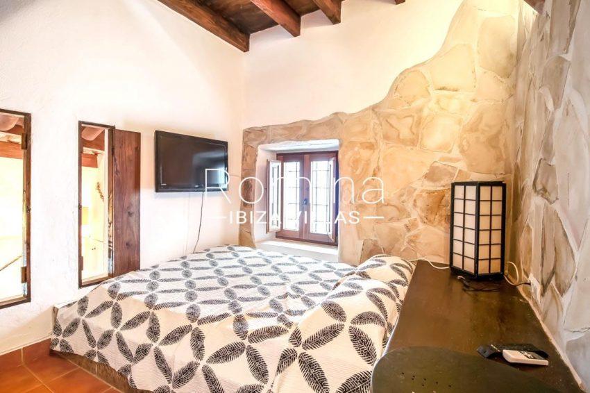 romina-ibiza-villas-rv-677-casa-dalt-vila-4bedroom1