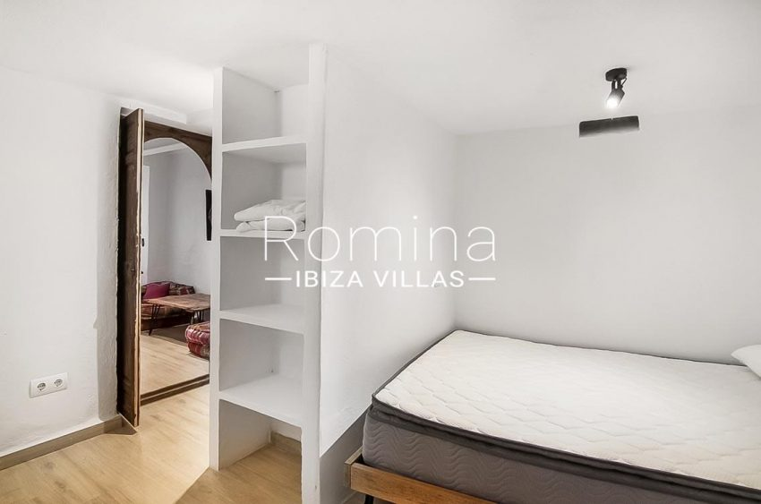 romina-ibiza-villas-rv-677-casa-dalt-vila-4bedroom4