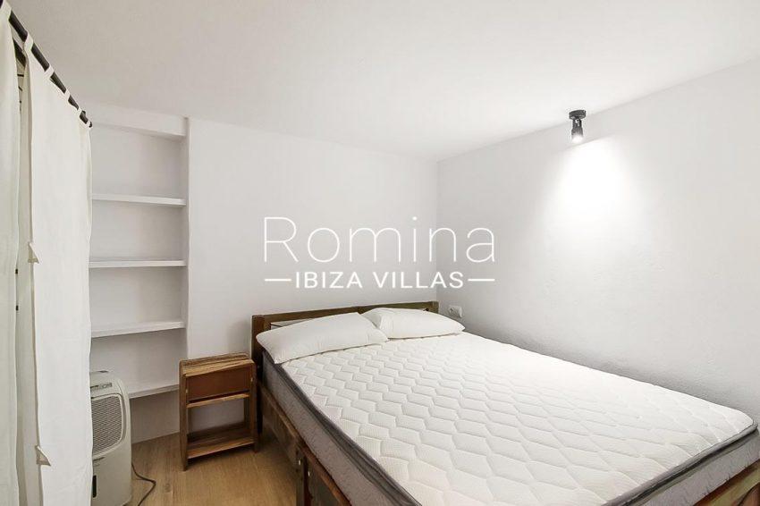 romina-ibiza-villas-rv-677-casa-dalt-vila-4bedrooom3