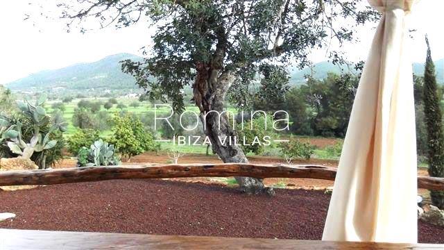 romina-ibiza-villas-rv-681-can-morna-1view hills2