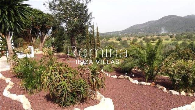 romina-ibiza-villas-rv-681-can-morna-1views