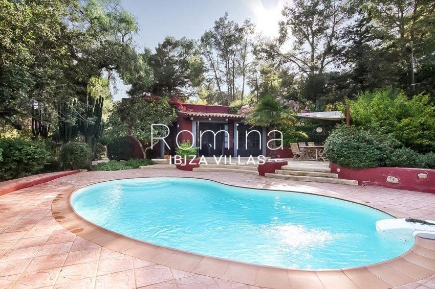 romina-ibiza-villas-rv679-villa-garnet-2pool terraces