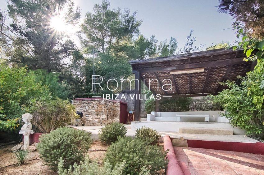romina-ibiza-villas-rv679-villa-garnet-2porch terrace