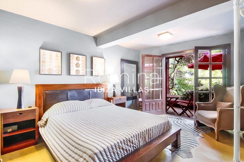 romina-ibiza-villas-rv679-villa-garnet-4bedroom