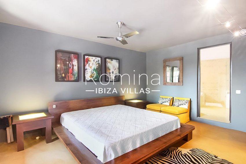 romina-ibiza-villas-rv679-villa-garnet-4bedroom2