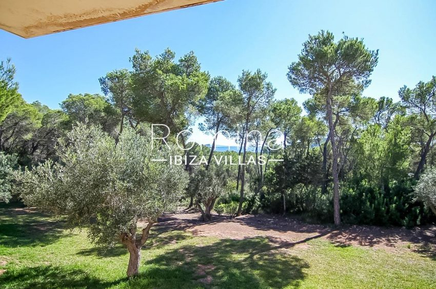romina-ibiza-villas-villa-chamade-rv676-1sea view