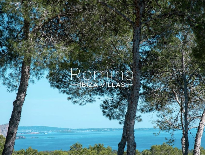romina-ibiza-villas-villa-chamade-rv676-1sea view2
