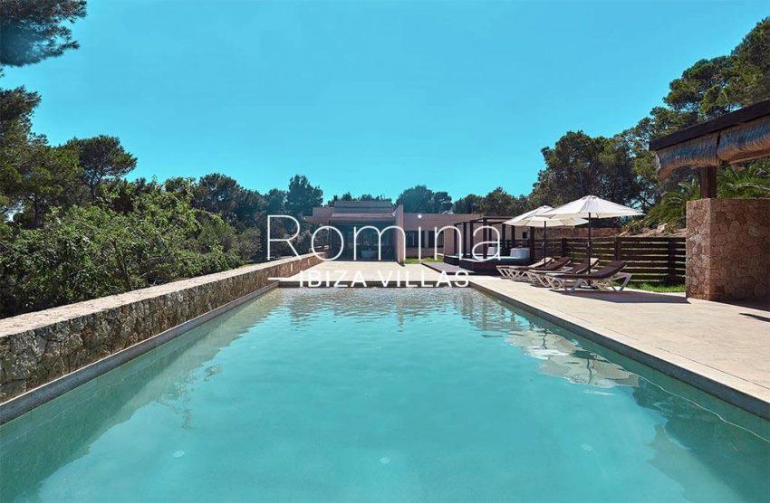 romina-ibiza-villas-villa-chamade-rv676-2pool
