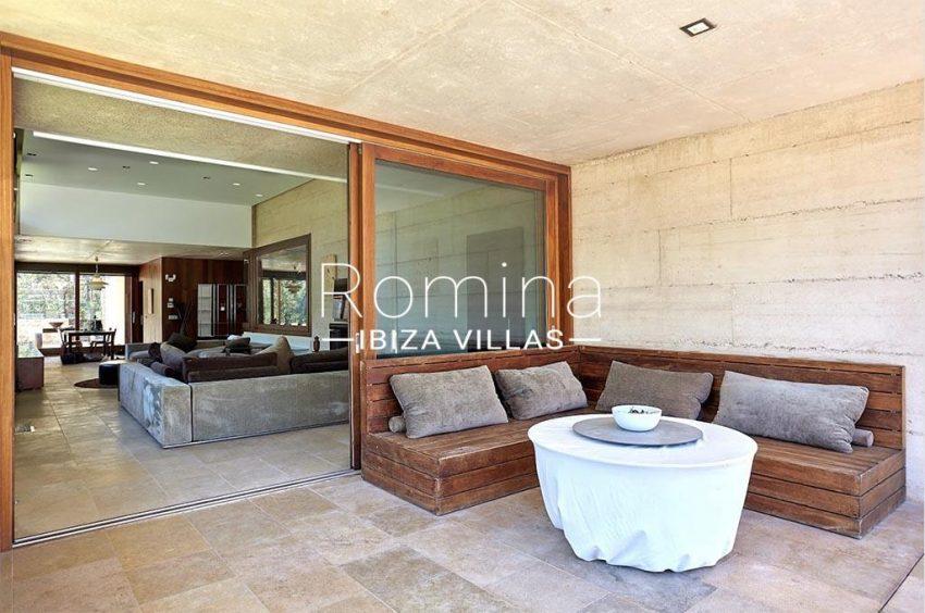romina-ibiza-villas-villa-chamade-rv676-2terrace sitting area