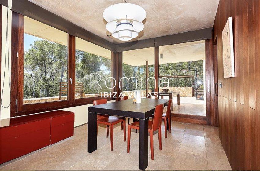 romina-ibiza-villas-villa-chamade-rv676-3zdining room