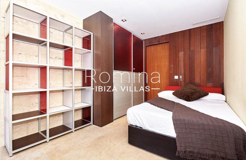 romina-ibiza-villas-villa-chamade-rv676-4bedroom4